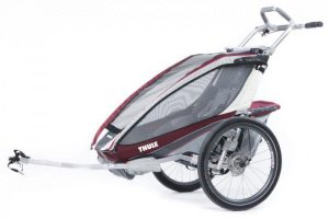 Thule Chariot CX 1 -799€